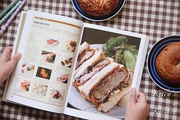 照燒豬排三明治.jpg