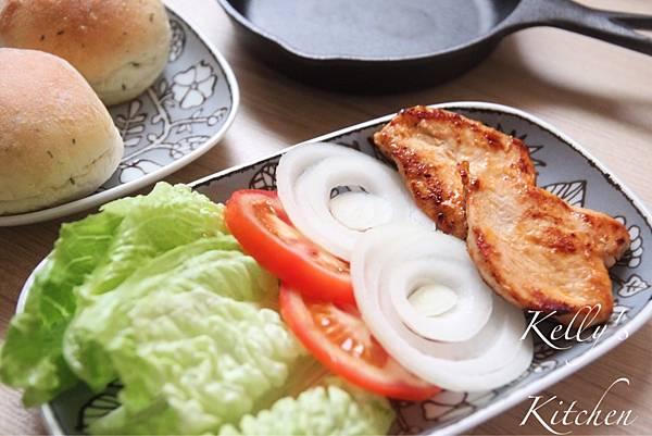 漢堡材料-1.jpg
