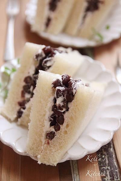 紅豆鮮奶油三明治-2.jpg