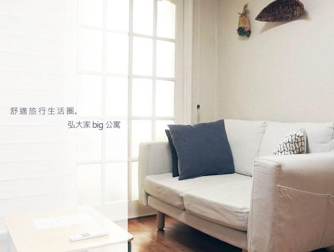 big003.jpg