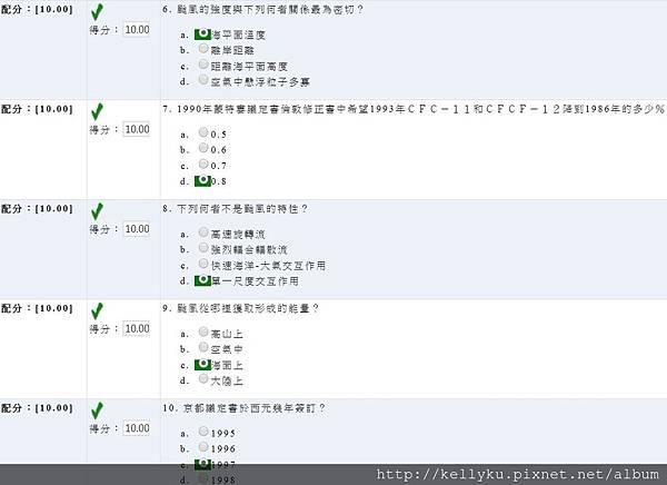 當Ms.颱風遇到Mr.全球暖化2.JPG