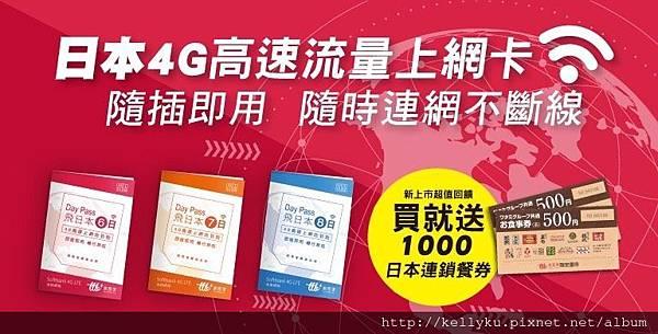 日本4G高速上網Sim卡網卡.jpg