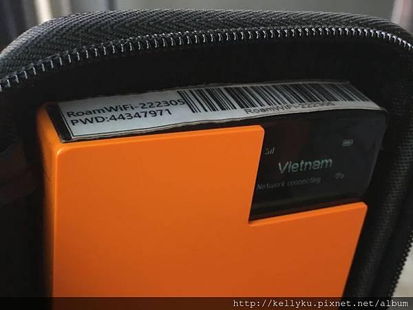 飛買家越南胡志明柬埔寨吳哥窟暹粒wifi上網分享器帳號密碼