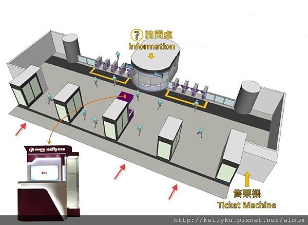 韓國飛買家上網sim卡吃到飽第二航廈取件.jpg