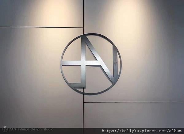 單唯logo.jpg