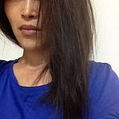 髮前 (2)
