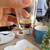 空杯 (2)