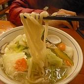 鍋燒麵換麵 (2)