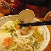 鍋燒麵換麵 (3)
