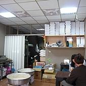 室內 (2)