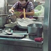 料理檯 (2)