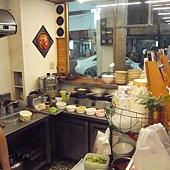 烹調區 (1)