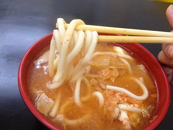 泡菜烏龍 (3)