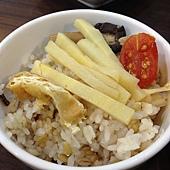 泡菜豬肉煲 (4)