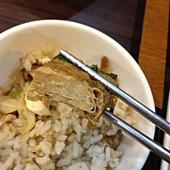 泡菜豬肉煲 (5)