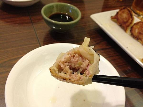 煎餃 (4)