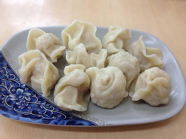 招牌水餃(高) (1)