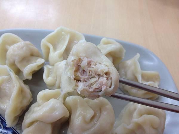 招牌水餃(高) (2)