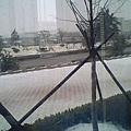 080111雪景二