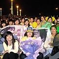 20081018倾国倾城晚会
