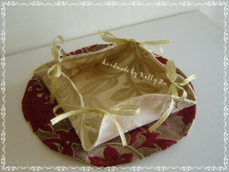 11歡樂季節置物盒2