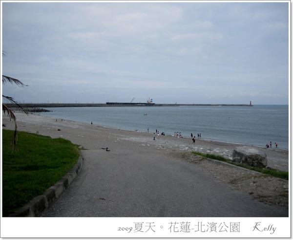 花蓮之旅 29.jpg