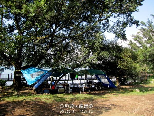 磐石露營區 051.jpg