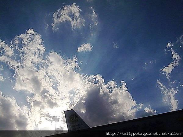sky13.jpg