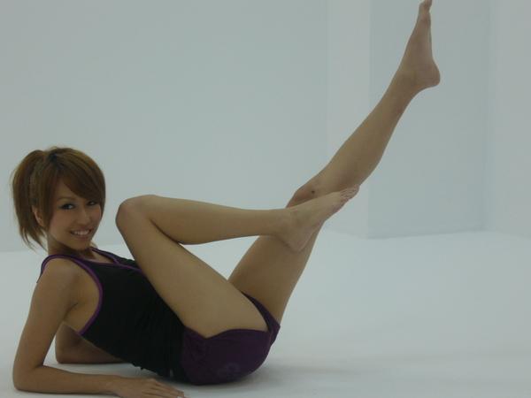 beauty leg 美腿访问