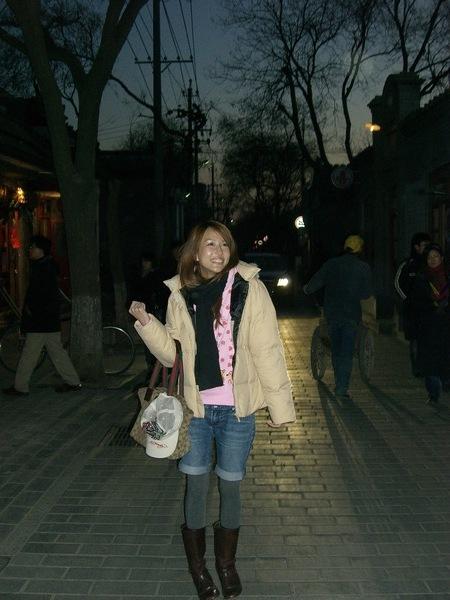 streets of bjs1