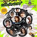 eco concert