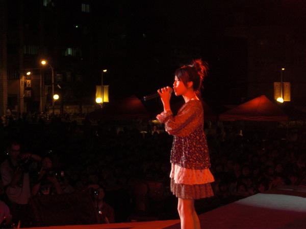 olympic promo @taiwan 1