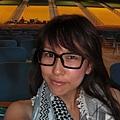 geeky2008 读书人!
