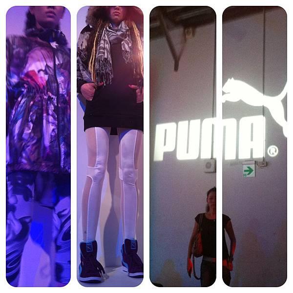20110713 Puma Party 2.jpg