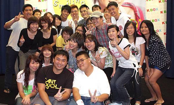 新加坡2008