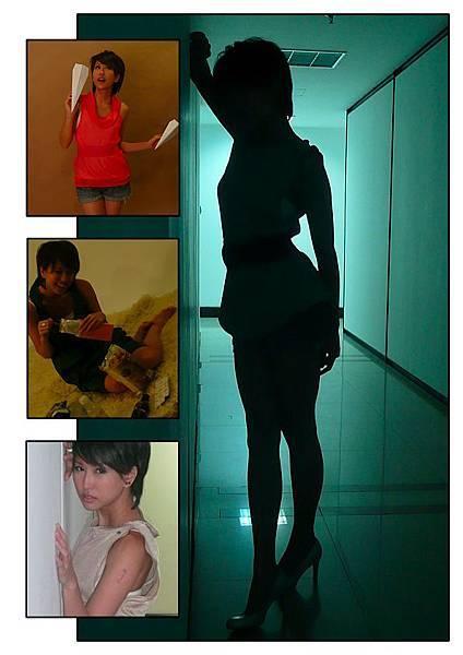 上海may2009