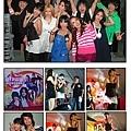 寰球新生2009