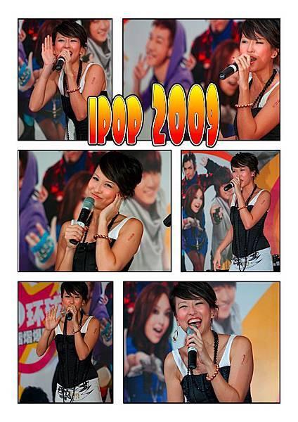 ipop2009