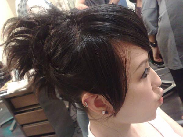 20090924411.jpg