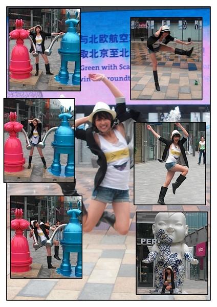 北京may2009