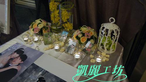 11.10.30全家福-相本
