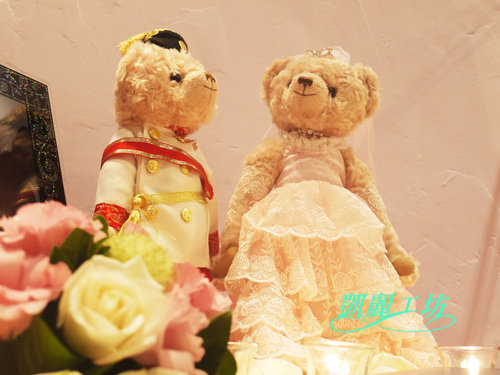 11.11.19台南海鮮-熊
