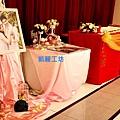 2011.4.8全景.jpg