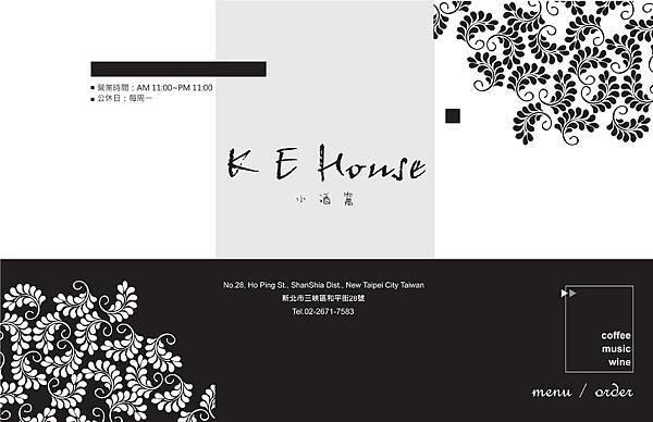 KEHOUSE MENU-1-final.jpg