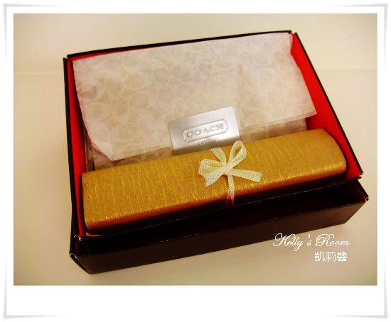2008年耶誕禮物002