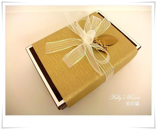 2008耶誕禮物003