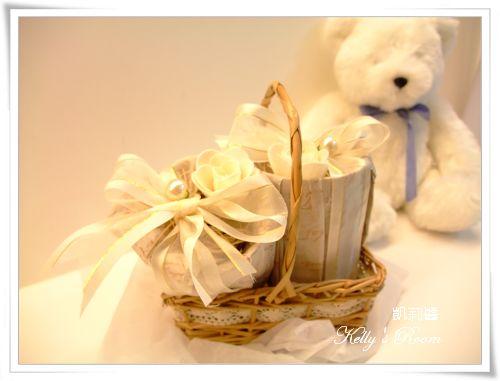 惠琪-新婚禮物代包002