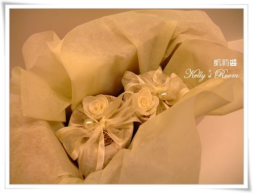 惠琪-新婚禮物代包003
