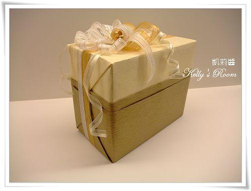 惠琪-新婚禮物代包004