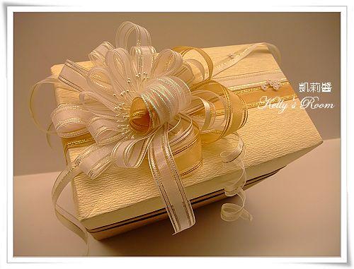 惠琪-新婚禮物代包005